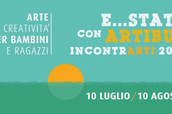 IncontrArti-junior-2018-Artibus-Vasto-CH