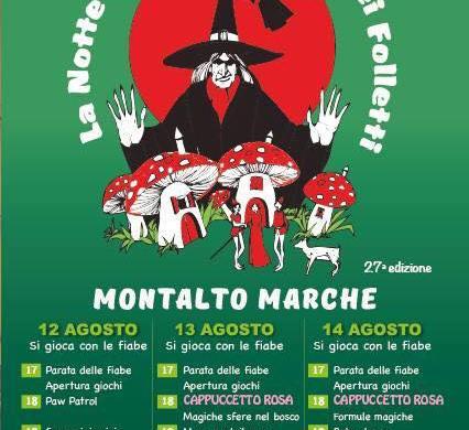 La-Notte-delle-Streghe-e-dei-Folletti-Montalto-Marche-AP