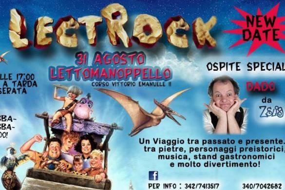 LectoRock-Manoppello-PE