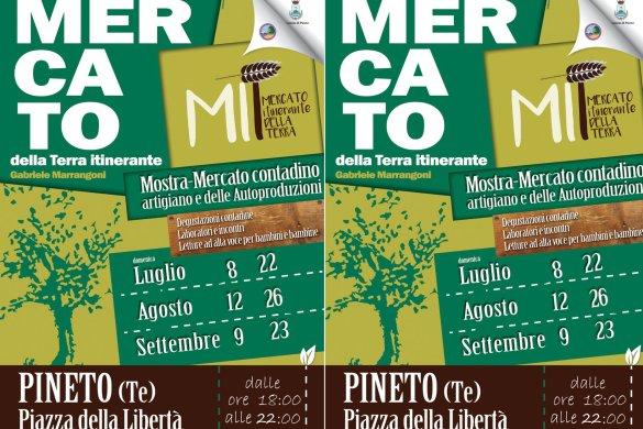 Mit-Mercato-Itinerante-della-Terra-Pineto-Teramo