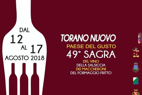 Sagra-Torano-Nuovo-TE