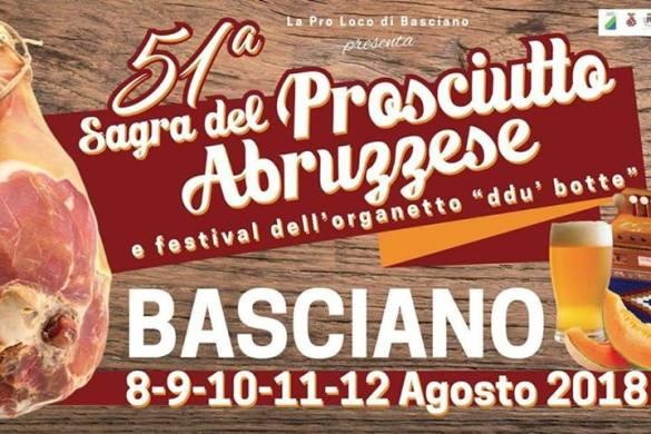 Sagra-del-Prosciutto-abruzzese-Basciano-TE