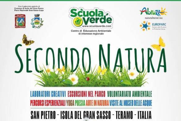 Secondo-Natura-Isola-del-Gran-Sasso-TE-Eventi-per-famiglie-Abruzzo