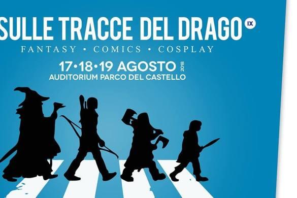 Sulle-tracce-del-drago-L-Aquila-Eventi-per-famiglie-Abruzzo