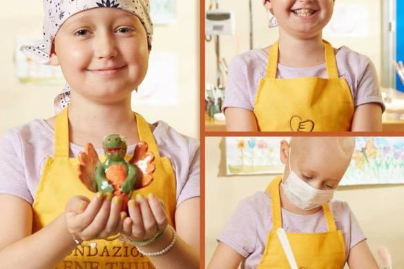 In-mostra-per-un-amico-ThunShop Teramo - Eventi per bambini Teramo