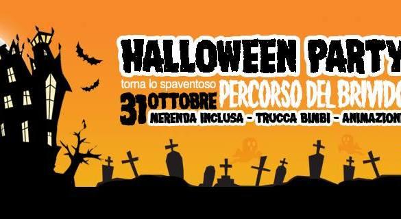 Festa-Halloween-Giocolandia-Giulianova-TE- Halloween 2018 per bambini in Abruzzo