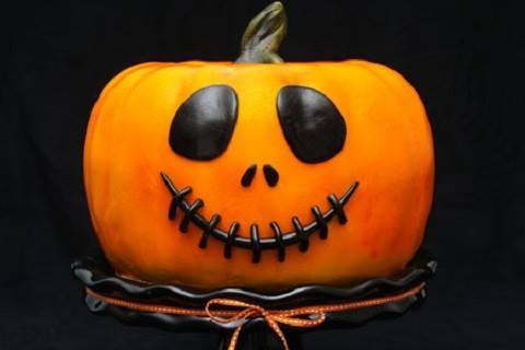 Laboratorio-Halloween-Foodlab- Halloween 2018 per bambini in Abruzzo