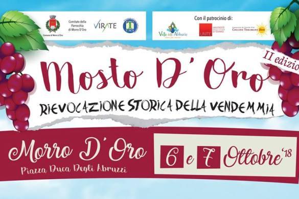 Mosto-dOro-Morro-dOro-TE-Feste-dautunno-Abruzzo