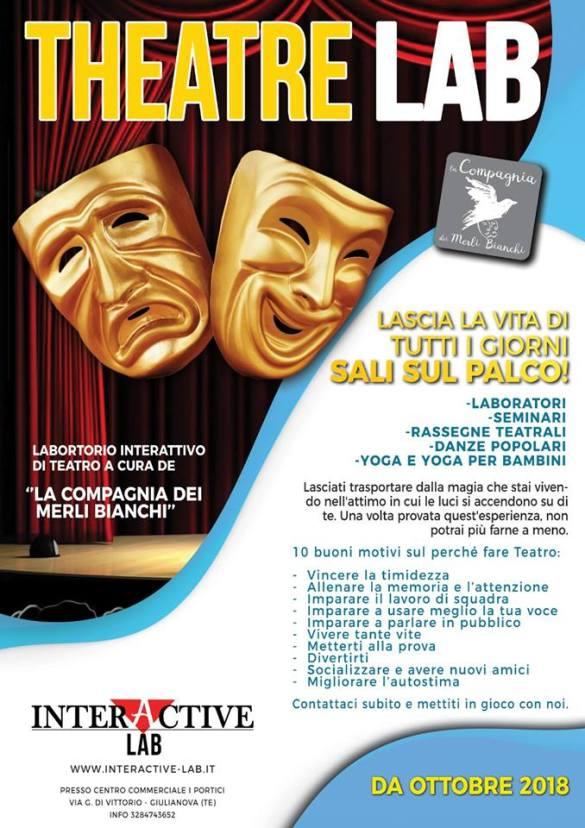 Corsi-di-teatro-Interactive-Lab-Giulianova-Teramo