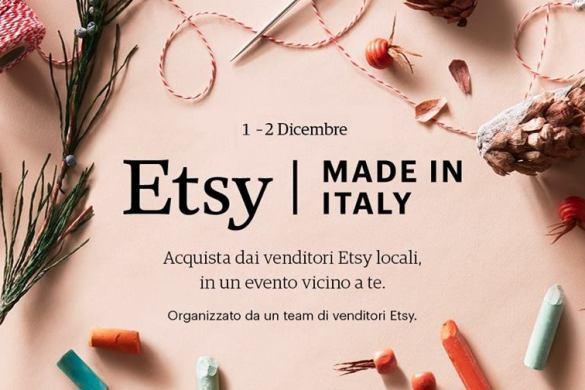 Etsy-Made-in-Italy-Pescara- Cosa fare a Natale con i bambini a Natale in Abruzzo