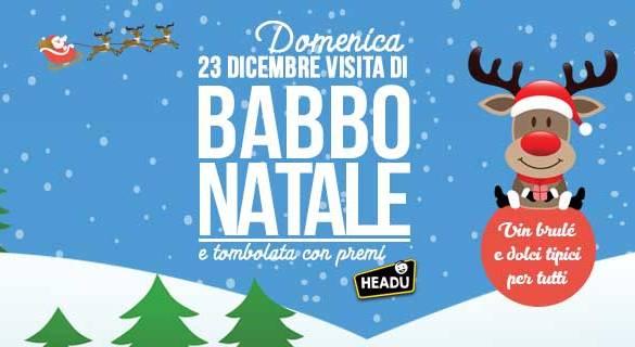 Babbo-Natale-e-Tombolata-Giocolandia-Giulianova-Teramo