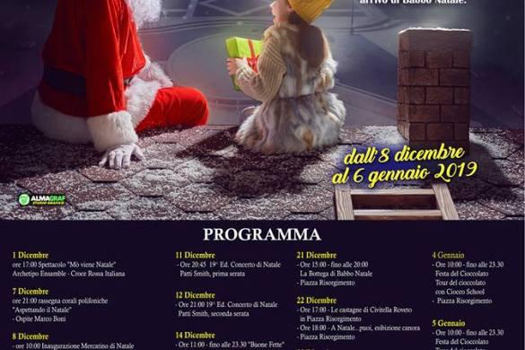 Eventi-Natale-2018-Avezzano-LAquila