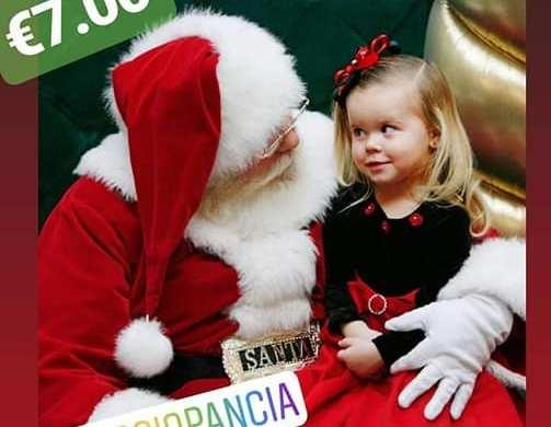 Festa-di-Natale-PiccioPancia-Chieti