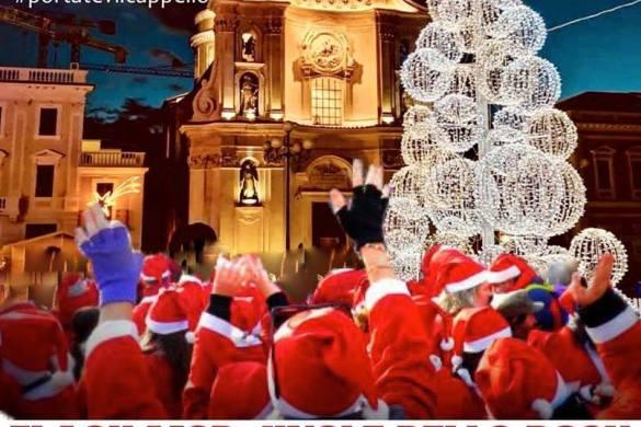 Flash-Mob-Jingle-Bells-Rock-L'Aquila
