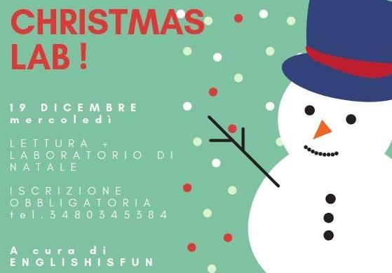 Letture-Laboratorio-di-Natale-La-Scatola-Gialla-Libreria-Alba-Adriatica-Teramo - Natale 2018 in Abruzzo