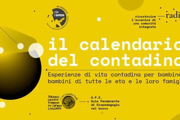 Il-Calendario-del-Contadino-Il-Borgo-degli-Gnomi-Varano-Teramo