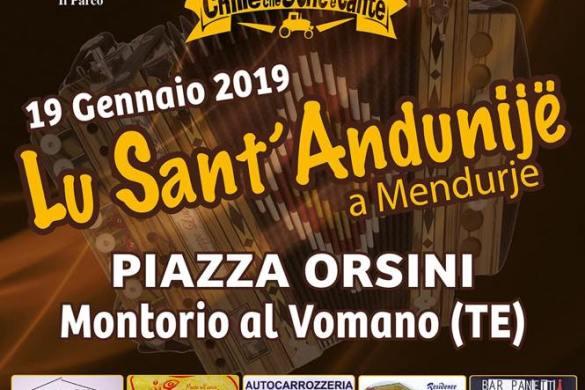 Lu-Sant-Andunije-a-Montorio-al-Vomano-Teramo