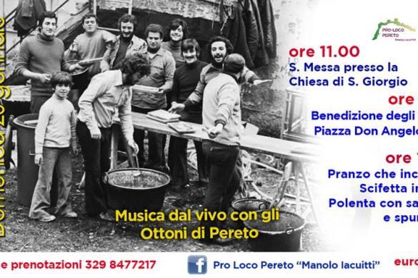 Polentata-2019-Sant-Antonio-Abate-Pereto-LAquila