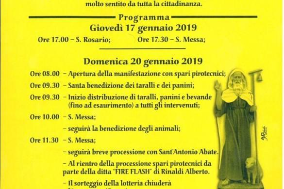 Sant-Antonio-Abate-Collecorvino-Pescara