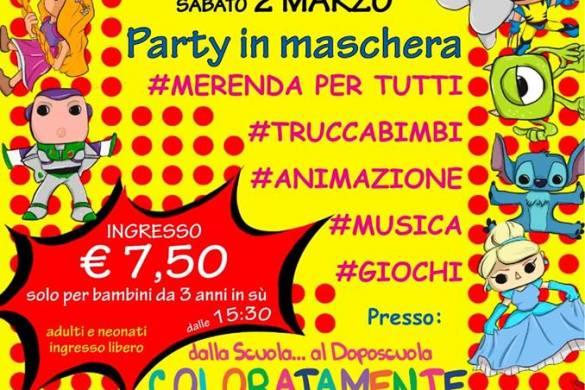 Carnevalatamente-Centro-Commerciale-Val-Vibrata-Village-Colonnella-Teramo