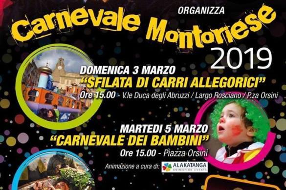 Carnevale-Montoriese-Montorio-al-Vomano-Teramo