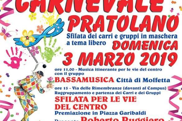Carnevale-Pratolano-Pratola-Peligna-L'Aquila