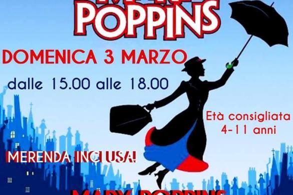 Carnevale-con-Mary-Poppins-Creativamente-Città-Sant-Angelo-Pescara
