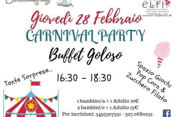 Carnival-Party-Serendipity-L'Aquila