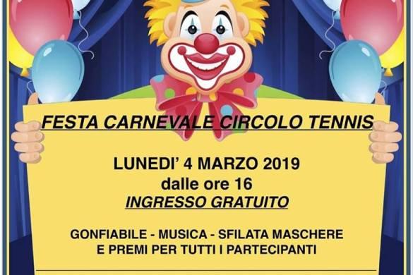 Festa-di-Carnevale-Circolo-Tennis-Bellante-Teramo