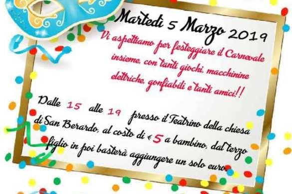 Festa-di-Carnevale-Parrocchia-San-Berardo-Teramo