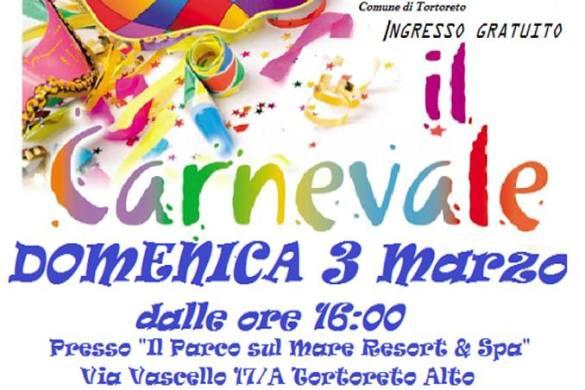 Festa-di-Carnevale-Tortoreto-Teramo