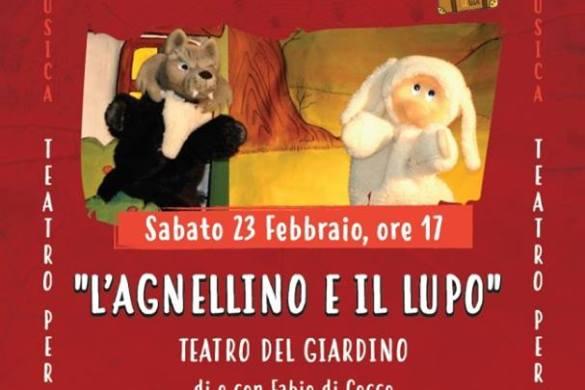 L'agnellino-e-il-Lupo-Teatro-del-Giardino-Brecciarola-Chieti