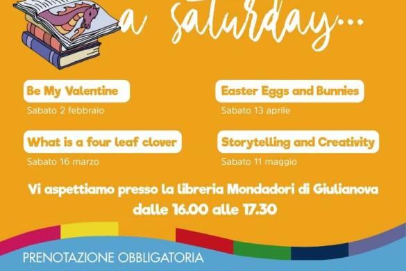 Once-Upone-a-Time-Libreria-Ianni-Giulianova-Teramo