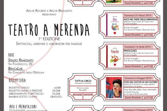 Spettacolo-per-bambini-Teatro-a-Merenda-LAquila