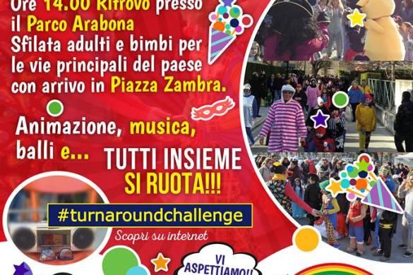 Carnevale-Manoppello-Scalo-Pescara