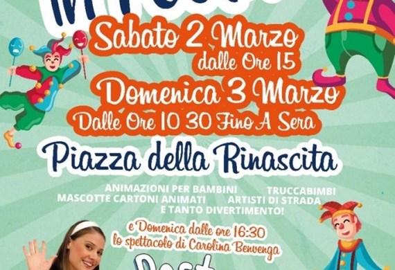 Carnevale-in-Festa-Piazza-della-Rinascita-Pescara