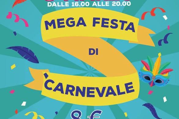Festa-di-Carnevale-Mega-Il-Gatto-e-la-Volpe-Pescara