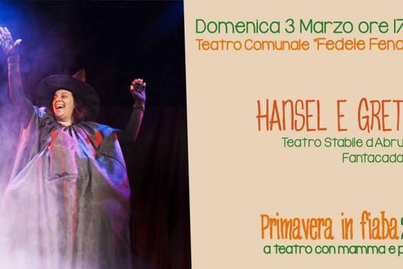 Hansel-e-Gretel-Teatro-Stabile-dAbruzzo-Lanciano-Chieti