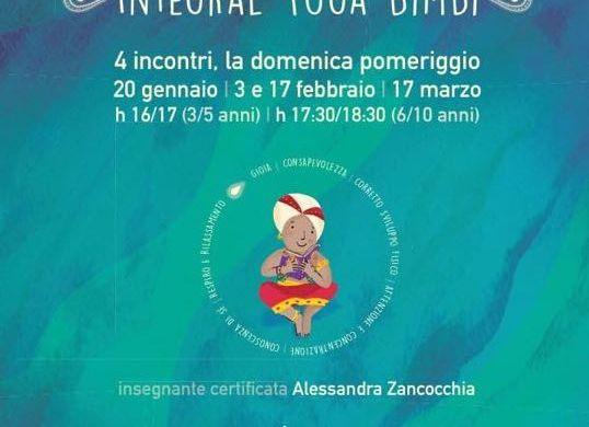 Integral-Yoga-Bimbi-Compagnia-dei-Merli-Bianchi-Giulianova