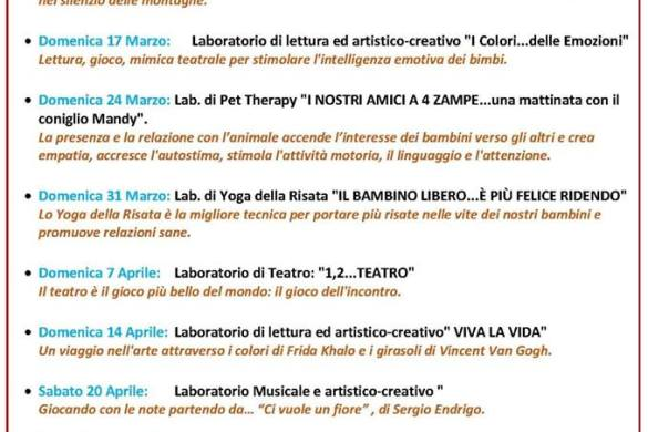 Laboratorio-Musicale-La-Tana-dei-Bimbi-Majelletta-WE