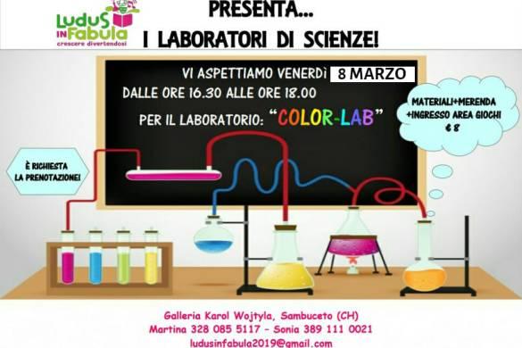 Laboratorio-di-Scienze-Ludus-in-Fabula-Sambuceto-Chieti