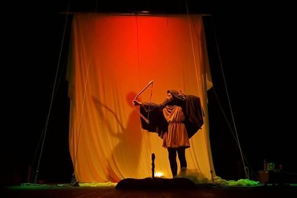 Odissea-Teatro-Comunale-Teramo