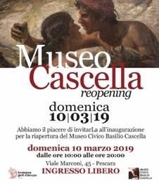 Riapertura-Museo-Civico-Cascella-Pescara