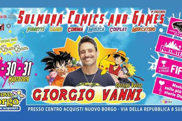 Sulmona-Comics-2019