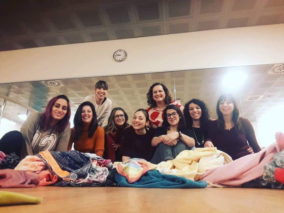 Alessandra-Alessiani-Babywearing-Teramo-7