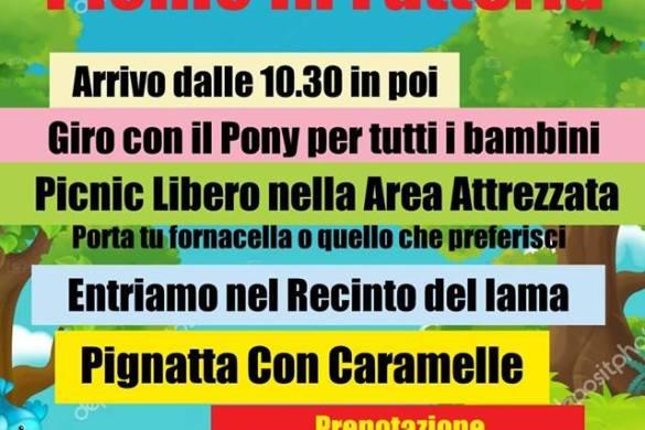 Giornata-in-Fattoria-LArcobaleno-ASD-Pianella-Pescara