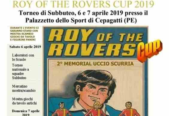 La-Festa-dei-Giochi-Cepagatti-Pescara