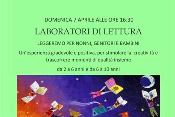 Laboratorio-di-lettura-per-bambini-Ripattoni-Bellante-Teramo