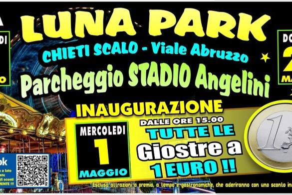 Luna-Park-a-Chieti-Scalo