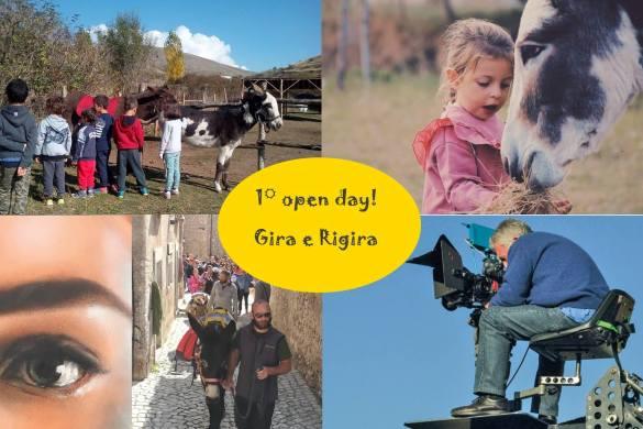 Open-Day-Gira-e-Rigira-Santo-Stefano-di-Sessanio-LAquila